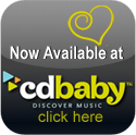Download Obsidian Key music from CDBaby!